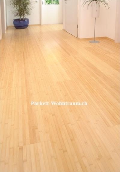 parkett bambus products. Black Bedroom Furniture Sets. Home Design Ideas
