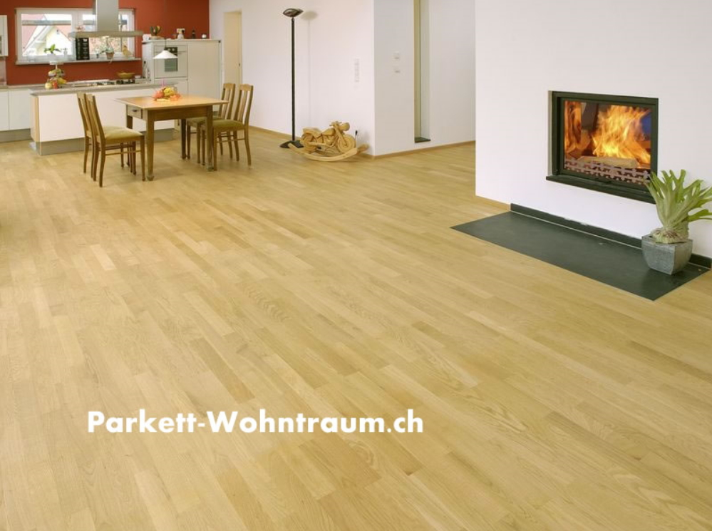 amerikanischer nussbaum parkett preise nussbaum parkett. Black Bedroom Furniture Sets. Home Design Ideas
