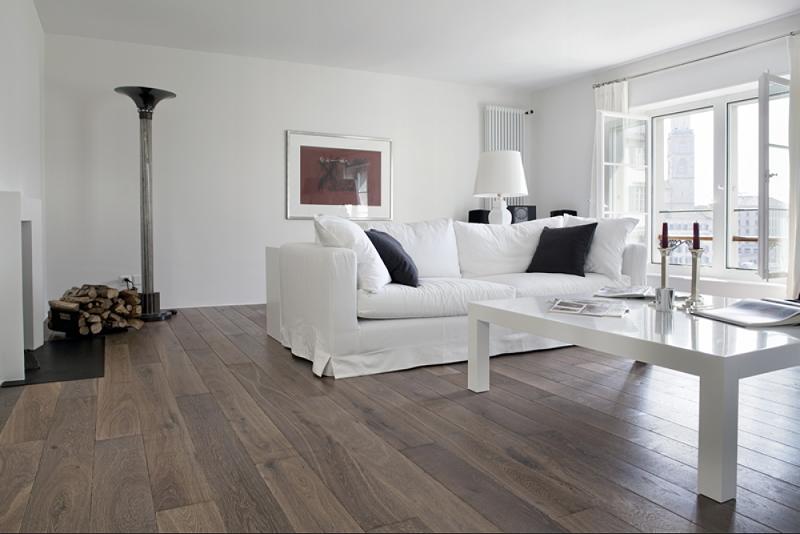 massivparkett eiche weiss gealtert products. Black Bedroom Furniture Sets. Home Design Ideas