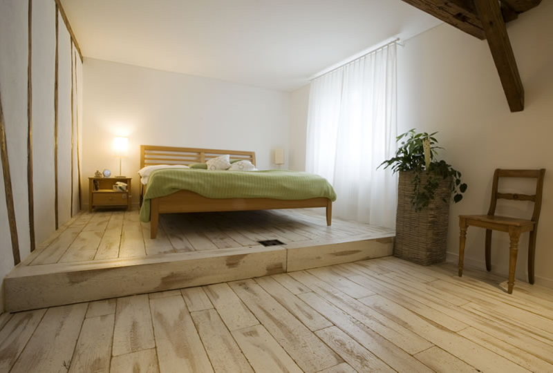 massivparkett weiss gealtert products. Black Bedroom Furniture Sets. Home Design Ideas