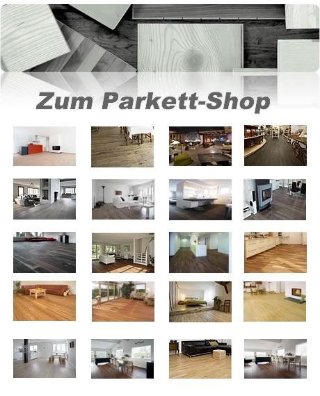 parkett wohntraum. Black Bedroom Furniture Sets. Home Design Ideas