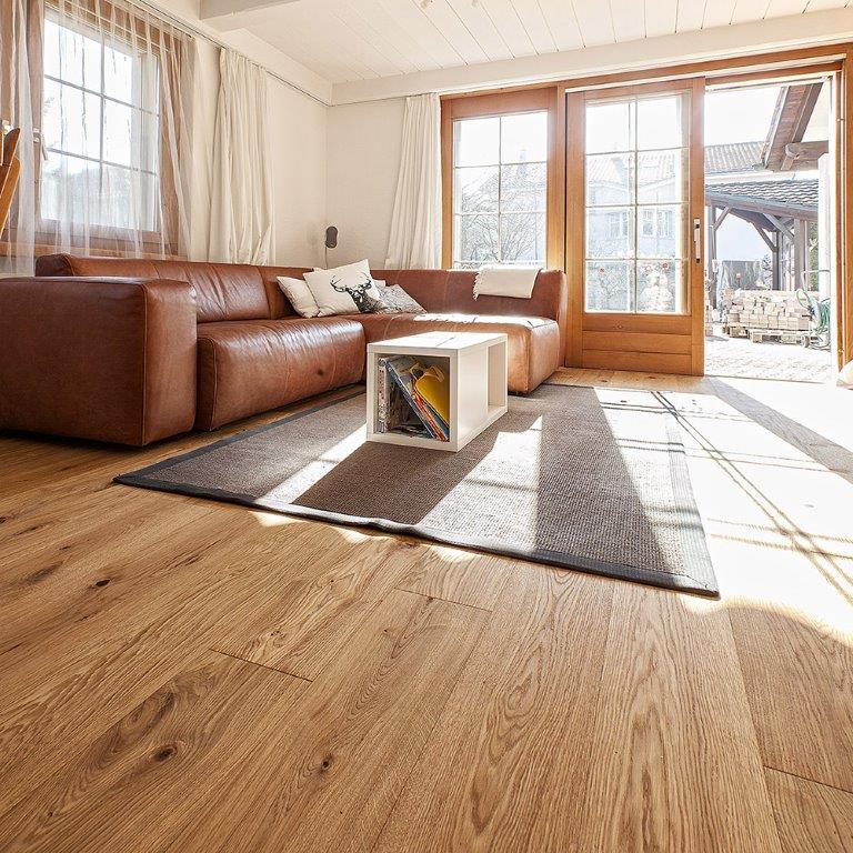 eiche ge lt natur products. Black Bedroom Furniture Sets. Home Design Ideas