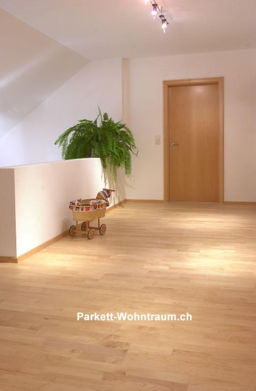 parkett ahorn products. Black Bedroom Furniture Sets. Home Design Ideas